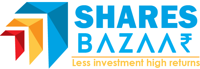 sharesbazaar logo